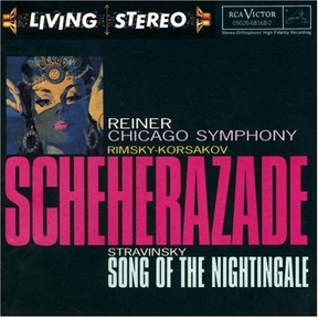 scheherazade-medium.jpg