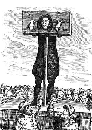 pillory-stocks.jpg
