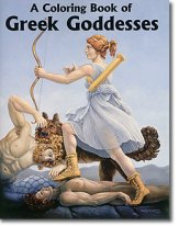 greek_godesses.jpg