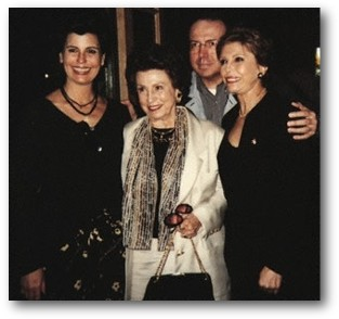 Nancy Barbato Sinatra Death http://tnaron.wordpress.com/2007/09/18/take-the-cookie-i-meet-the-sinatra-family/