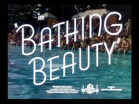 title-bathing-beautypdvd_007.jpg