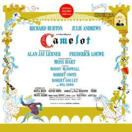 camelot-ocr.jpg