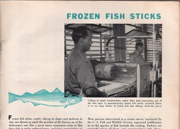 fish-sticks-page-one.jpg
