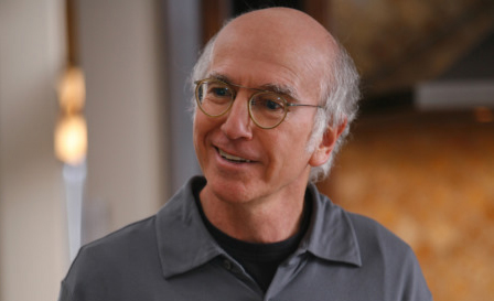larry-david-cropped.jpg