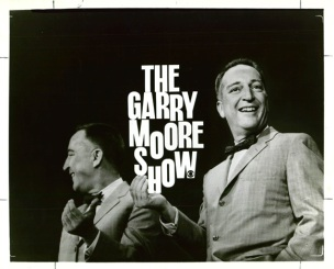 the-garry-moore-show-title-card.jpg