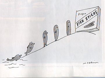 fish-stick-cartoon.jpg