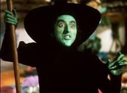 margaret-hamilton-wicked-witch.jpg