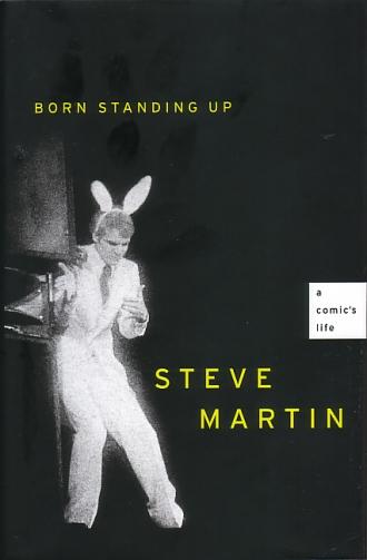 steve-martin-born-standing-up.jpg