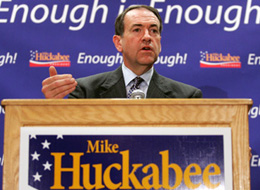 mike-huckabee-iowa.jpg
