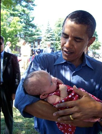 obama-baby.jpg