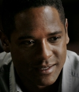blair-underwood-alex-in-treatment.jpg