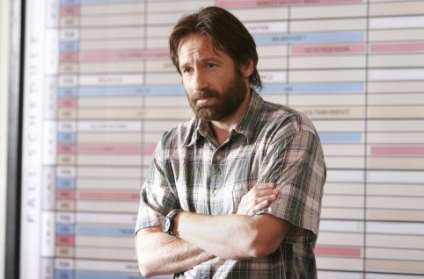 david-duchovny-the-tv-set.jpg