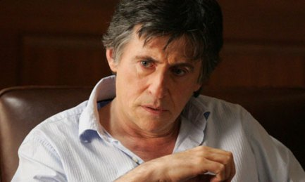 gabriel-byrne-in-treatment.jpg