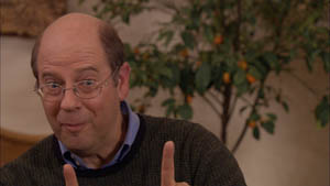 stephen tobolowsky pictures news information from the web