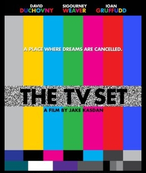 the-tv-set-logo.jpg