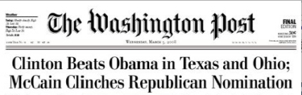 washington-post-headline.jpg