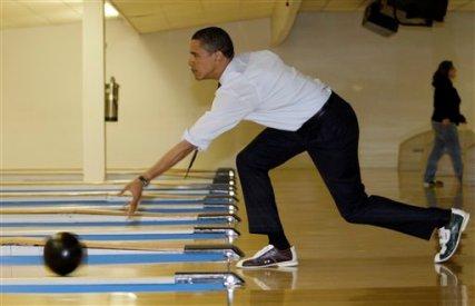 barack-obama-bowling.jpg