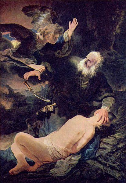 sacrifice animals remission sins jesus high priest blood coversredeems sins