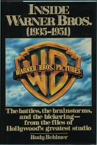 inside-warner-bros