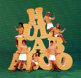 hullabaloo-dancers1