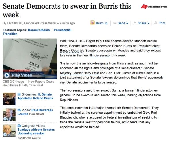 burris-ap-article3