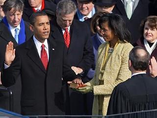 obama-inaugural-oath