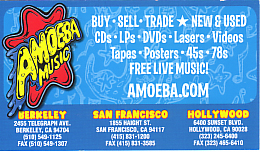 amoeba-business-card