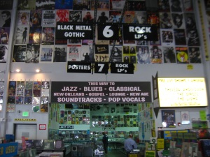amoeba-records-sales-floor