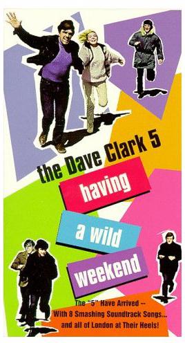 dave-clark-five-movie-poster1