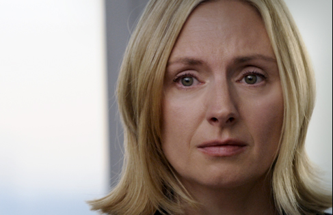 hope-davis-in-treatment