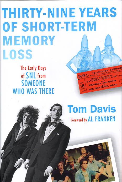 tom-davis-book