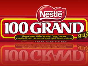 100 grand candy bar cropped