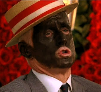 Roger-Sterling-Blackface-Mad-Men
