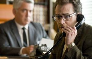 A Serious Man Larry Gopnik Divorce Lawyer