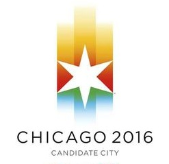 chicago 2016 candidate city